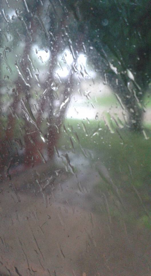 2015 May Monsoon Arlington