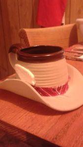 mug cowboy